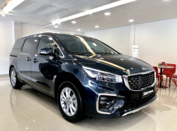Kia Sedona 2020 2.2L AT